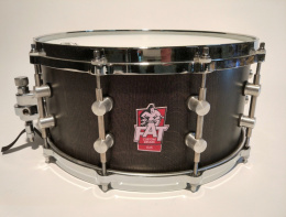 "Fat Custom Drums FAT1465csddOBM Малый барабан 14"" x 6.5"""