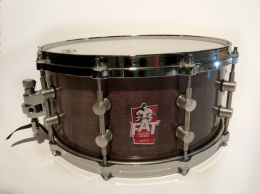 "Fat Custom Drums FAT1465csMNM Малый барабан 14"" x 6.5"""